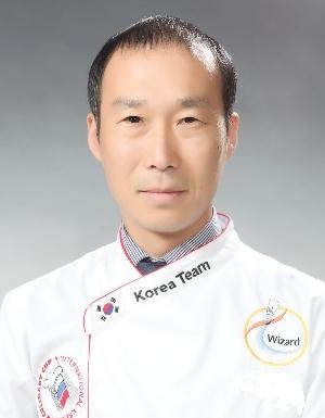 이정기 백석예술대 교수