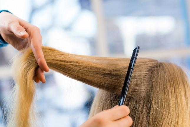 털이나 머리카락에 관한 꿈은 머리카락의 수가 많고 적은 것, 색이 변하는 상태 그리고 꿈 속에서의 소원 충족 여부 등과 관련해서 미래에 만족과 불만, 유쾌, 불쾌를 체험하게 된다. 자료=글로벌이코노믹