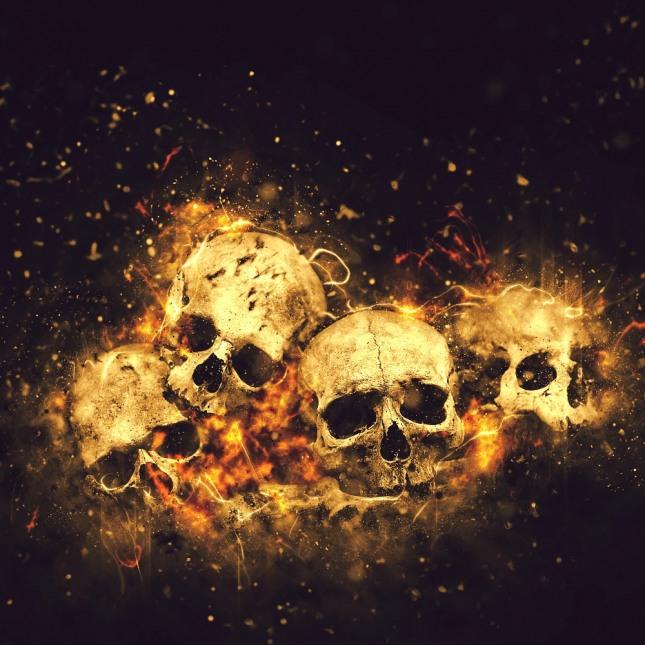 아무 이상이 없던 시체가 갑자기 몇 배 또는 몇 십배로 불어나 방안에 가득 차는 꿈은 장차 사업이 번창하게 되고 크게 확장되어 큰 부자가 될 것을 예시한 꿈이다. 자료=글로벌이코노믹