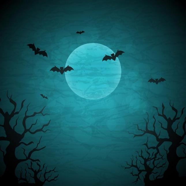 박쥐에게 물린 꿈은 자기에게 어떤 직분이 주어짐을 예시한 꿈이다. 자료=글로벌이코노믹