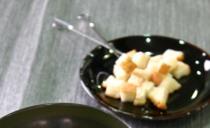 [세계 음식 문화 기행-스위스 편] 슈니첼·치즈 퐁듀 요리 레시피