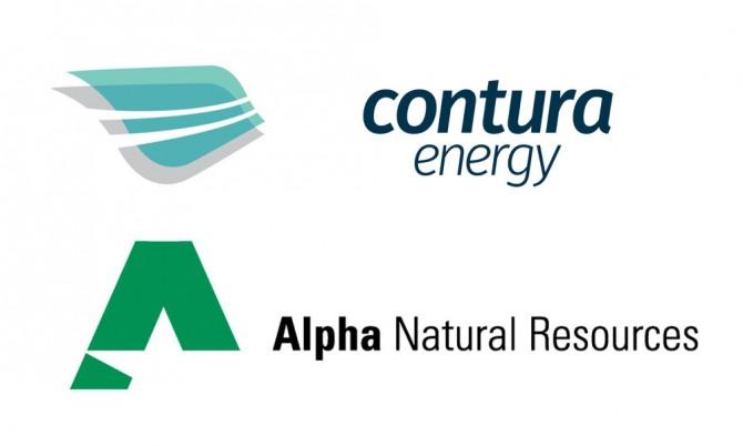 Alpha Natural Resources Contura