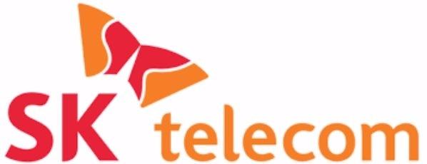 SK그룹이 7일 임원인사 및 조직개편을 실시했다.  SK텔레콤은 이날 MNO 미디어 IoT/Data 서비스플랫폼 4대 사업부 조직 체계를 도입 했다.  모바일 사업을 중심으로 두고 타 사업부문과 시너지를 내는 방안으로 인사가 이뤄졌다.