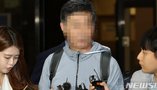 조국 동생 구속영장 기각, 명재권 판사 누구 …서울대 법대   한동훈 검사 연수원 동기