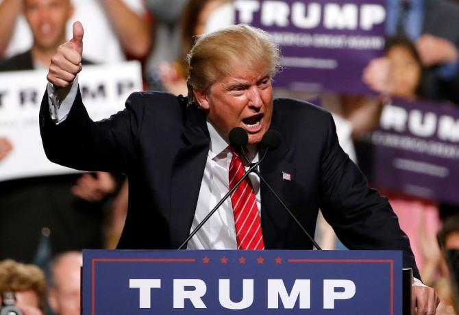 [속보] 트럼프, 화웨이 제재 완화 지시, 미중 무역협상 급물살… 뉴욕증시 다우지수 환호  NYT 보도